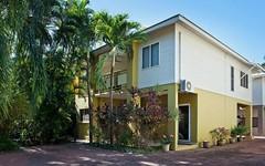 1/12 Melville Street, The Gardens NT