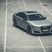 "2016_Audi_S8_Plus_CarbonOctane_Dubai_3 • <a style=""font-size:0.8em;"" href=""https://www.flickr.com/photos/78941564@N03/30908628264/"" target=""_blank"">View on Flickr</a>"