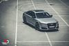 2016_Audi_S8_Plus_CarbonOctane_Dubai_3 (CarbonOctane) Tags: 2016 audi s8 plus review carbonoctane dubai uae sedan awd v8 twinturbo 16audis8plusreviewcarbonoctane