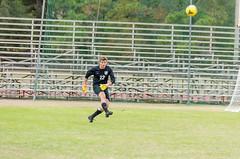 D7K_8078.jpg (JTLovitt) Tags: nhs soccer northshore