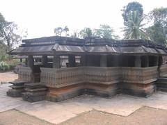 KALASI Temple Photography By Chinmaya M.Rao  (100)