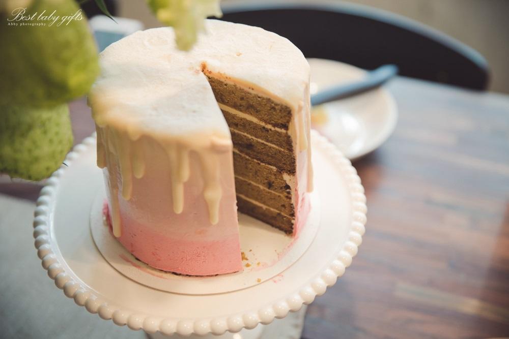 週歲寶寶慶生蛋糕推薦