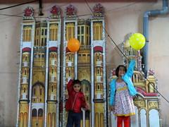 IMG_5077 (mohandep) Tags: kavya kalyan anjana families children bangalore
