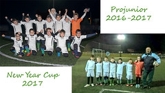 "newyearcup2017 • <a style=""font-size:0.8em;"" href=""http://www.flickr.com/photos/137010493@N08/31350710713/"" target=""_blank"">View on Flickr</a>"