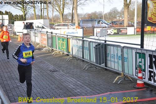 CrossloopBroekland_15_01_2017_0255