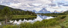 Oxbow Bend (kellyandjaffe) Tags: moran wyoming unitedstates us oxbowbend grandtetonnationalpark grandtetonnationalparkwy canon6d canon pano panoramic landscape nature 70200 nationalpark