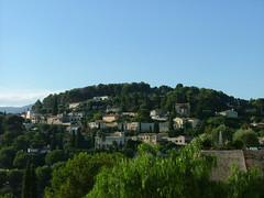(michaelshort4) Tags: provence cotedazur france villas
