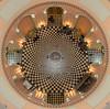 John Glenn in Repose at the Ohio Statehouse (NHQ201612160001) (NASA HQ PHOTO) Tags: repose columbus ohiostatehouse ohio rotunda johnglenn oh usa nasa billingalls