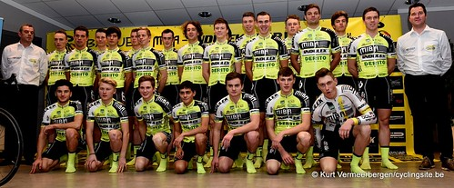 Baguet-Miba-Indulek-Derito Cycling team (57)