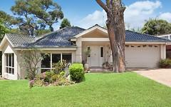 10 Solo Street, Kareela NSW