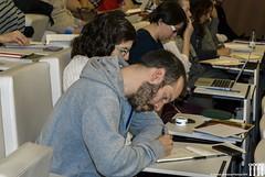 "IV Jornada de Buenas Prácticas • <a style=""font-size:0.8em;"" href=""http://www.flickr.com/photos/141347218@N03/31631572331/"" target=""_blank"">View on Flickr</a>"