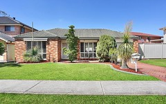 9 Athlone Street, Cecil Hills NSW