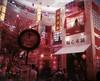 https://foursquare.com/v/4b05d8c5f964a52048e422e3 #CNY #holiday #travel #trip #shopping #Asia #Malaysia #selangor #petalingjaya #Sunwaylagoon #农历新年 #旅行 #度假 #购物中心 #亚洲 #马来西亚 #雪兰莪 #八打灵再也 (soonlung81) Tags: cny holiday travel trip shopping asia malaysia selangor petalingjaya sunwaylagoon 农历新年 旅行 度假 购物中心 亚洲 马来西亚 雪兰莪 八打灵再也