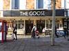 Goose- Stratford (Draopsnai) Tags: goose pub traditionalbritishpub londonboozer broadway stratford newham