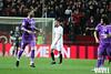 Sevilla - Real Madrid (Copa) 074 (VAVEL España (www.vavel.com)) Tags: sevillafc realmadridcf copadelrey sergioramos octavosdefinal vuelta 2017