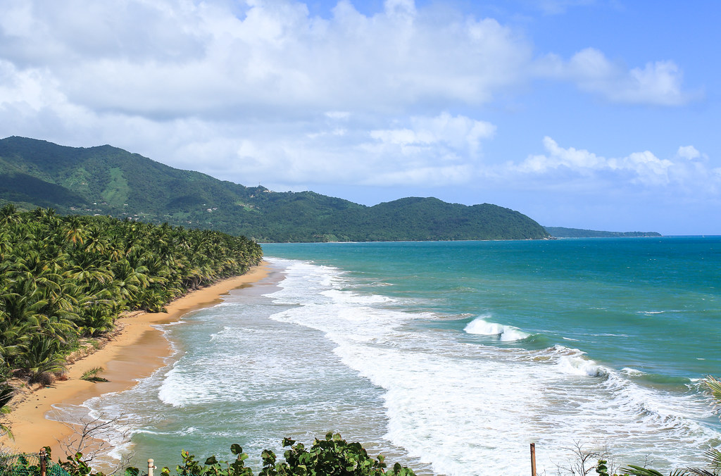 The World's Best Photos Of Maunabo