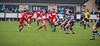 Bath vs Bristol Academy u18s December 20161 (lewisgilbert10) Tags: 2016 bathacademyu18s doe miles rugby canon 7d