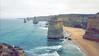 12 Apóstoles (Daniel Guerrero Pictures) Tags: greatoceanroad 12apostles australia victoria aussie rocks