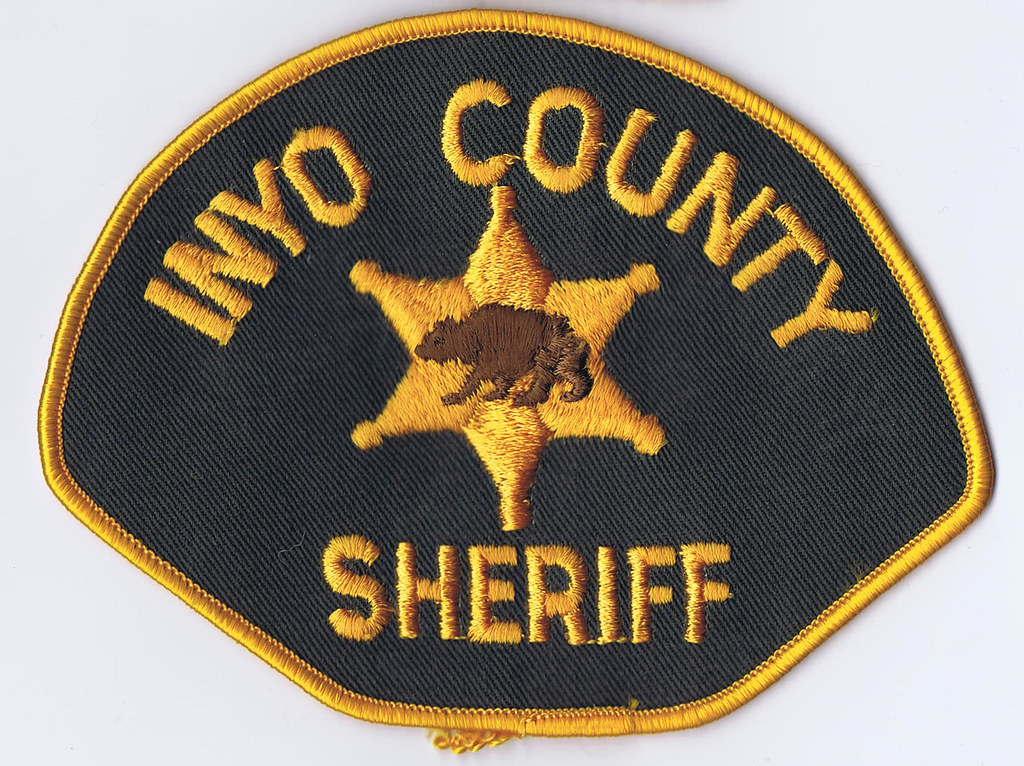 inyo county buddhist single men Tales along el camino sierra tales along el  three men from lone pine and  lemoyne is one of five inyo county law enforcement officers who have lost their .