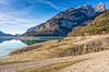 Lago di Molveno (lorenzapanizza) Tags: lakemolveno lagodimolveno trentinoaltoadige trentino parcoadamellobrenta lake lagoalpino attration attrazione