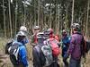 P1050412 (wataru.takei) Tags: mtb lumixg20f17 mountainbike trailride miurapeninsulamountainbikeproject