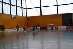 UHC Sursee_F-Junioren_Sursee-Trophy_12