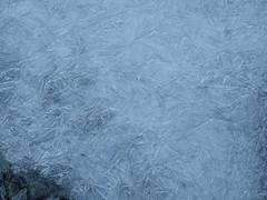 Ice_3 (iasmax) Tags: olympus omd river ice em5 troggia fume ghiaccio