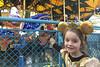 Waiting (evaxebra) Tags: disney disneyland california adventure theme park amusement