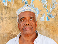 (Giacomo Cardinali) Tags: canon zanzibar africa world peo people color colori
