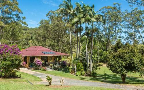 7 Bagotville Road, Meerschaum Vale NSW 2477