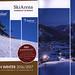 SkiArena Andermatt Sedrun, Mein Winter 2016-2017; Canton Uri, Switzerland