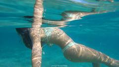 G0540738 copy (Aaron Lynton) Tags: go pro gopro lyntonproductions maui hawaii hana paradise waves shorebreak blue ocean turquoise