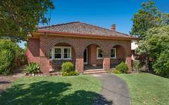 329 Vallombrosa Street, East Albury NSW