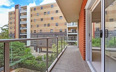 16/14-18 College Crescent, Hornsby NSW