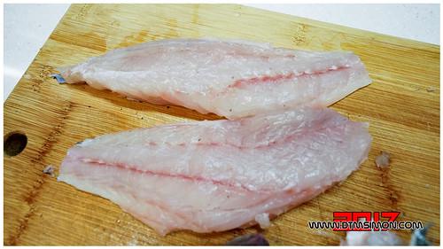石斑魚04.jpg