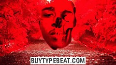 *NEW* 2015 NIPSEY HUSSLE x RJ x YG Type Beat * By Essenceofk (Buy Type Beats) Tags: 2015 2016 beat essenceofk hussle music new nipsey nipseyhussle rj type yg youtubecapture