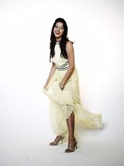 South Actress SANJJANAA Unedited Hot Exclusive Sexy Photos Set-17 (45)