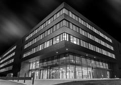 IT & Medienzentrum