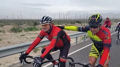 Vta. Lucainena y Los Albaricoques (elpabellon.es) Tags: ciclismo almería lucainena de las torres los albaricoques