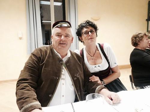 2016-11-25_Stiftungsfest Tressenstein (TSA)_108