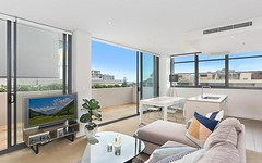 510/245 Pacific Highway, North Sydney NSW