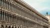 prospettive (66Colpi) Tags: venezia piazzasanmarco laguna prospettiva colonnato mori campana archi capitelli