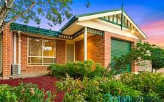 2/148 Glenwood Park Drive, Glenwood NSW
