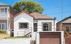 35 Oswald Street, Randwick NSW