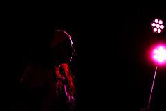 LAVIOS PINTADOS_28 (loespejo.municipalidad) Tags: obra teatro teatral chilenas cultura loespejo chile chilena comuna dramaturgia drama mujer municipalidad dia de la