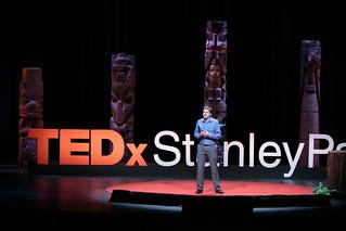 TEDxStanleyPark2017-253