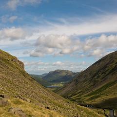 Kirkstone Pass 3 (warth man) Tags: mountainpass kirkstonepass d600 englishlakedistrict nikon1635mmf4vr