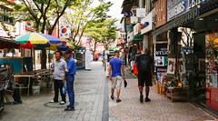 _MG_8336-2 (LMZimm) Tags: southkorea osan songtan
