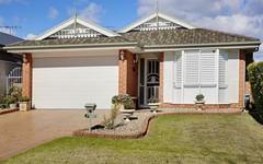 12 Denbigh Place, Harrington Park NSW