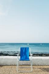 Three is a magic number (eltercero) Tags: espaa beach spain lanzarote playa canarias canaryislands isla islas islascanarias